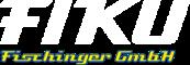 FIKU Fischinger GmbH - Logo